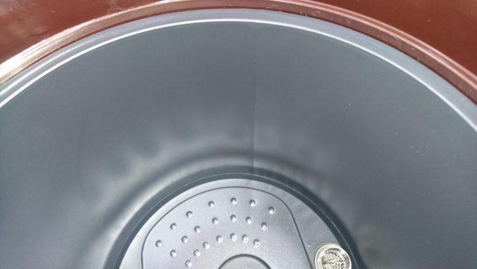 電気ポットは使い方次第で電気代節約
