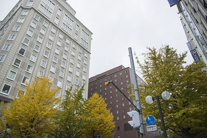 ホテル公式サイトから最安値保証・最低価格保証・最安値宣言で予約