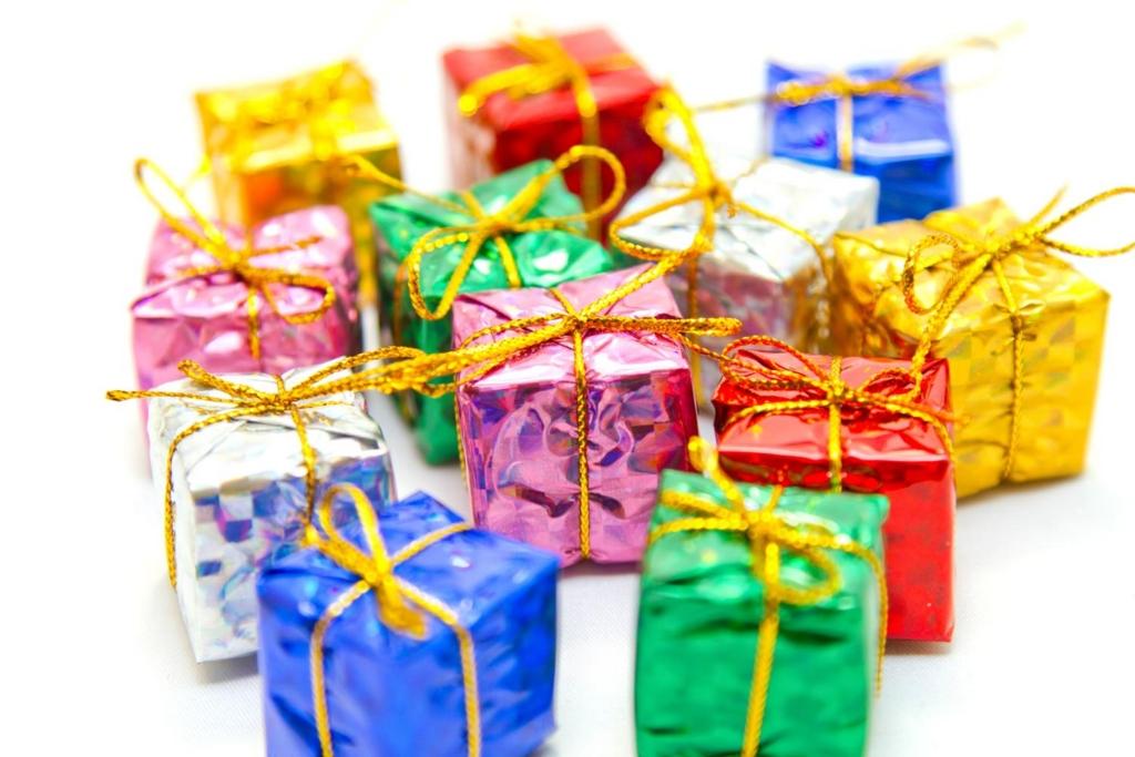誕生日特典がある北海道内のファミレス一覧