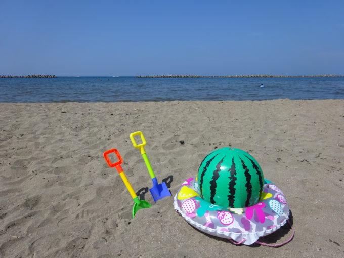 北海道の海水浴場・ビーチ一覧
