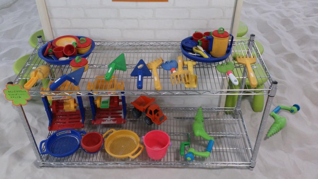 札幌駅・大通公園周辺で子供が楽しめる室内遊び場一覧