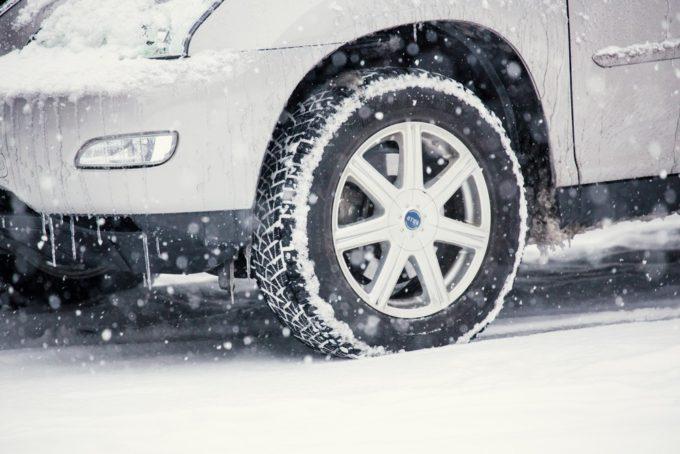 札幌市・北海道内のタイヤ預かり・タイヤ保管サービス一覧