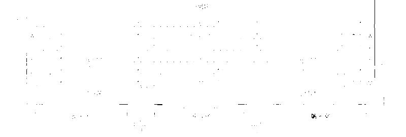 紋別市民会館3階席の座席表・座席図