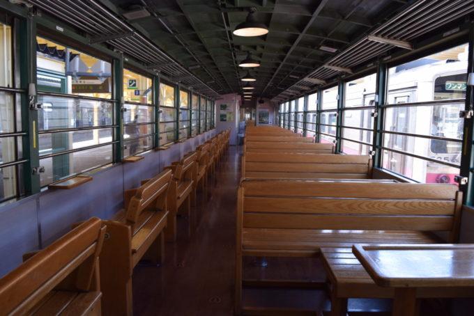 JR北海道内を走る特急・急行・快速・観光列車の座席表・座席図一覧