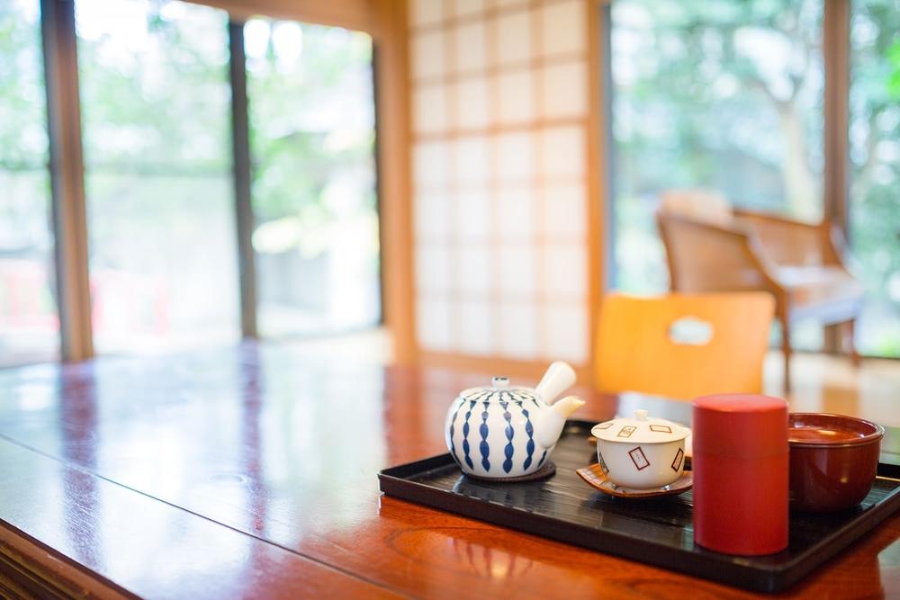365日同一料金で宿泊できる北海道内の温泉宿・ホテル一覧