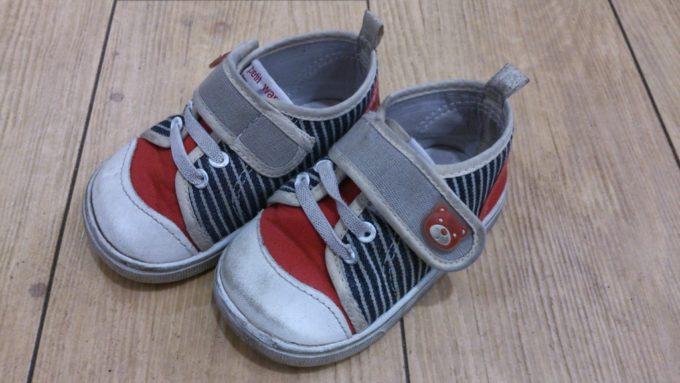 北海道内で靴の下取りを行う靴屋一覧