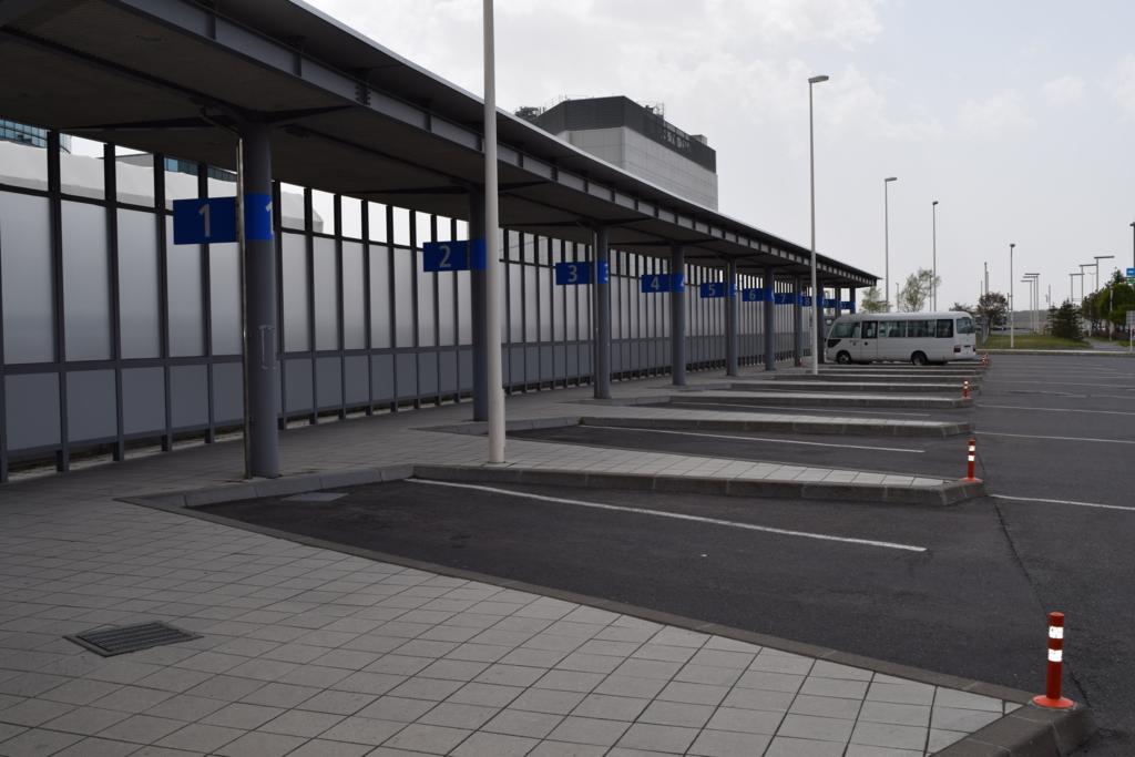 新千歳空港を往復または片道の無料送迎バスがあるホテル・旅館
