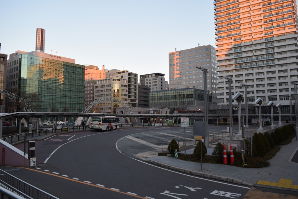 札幌市にあるレンタルオフィス15選