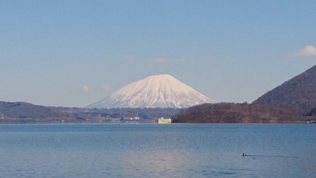 北海道の無料写真素材サイト21選
