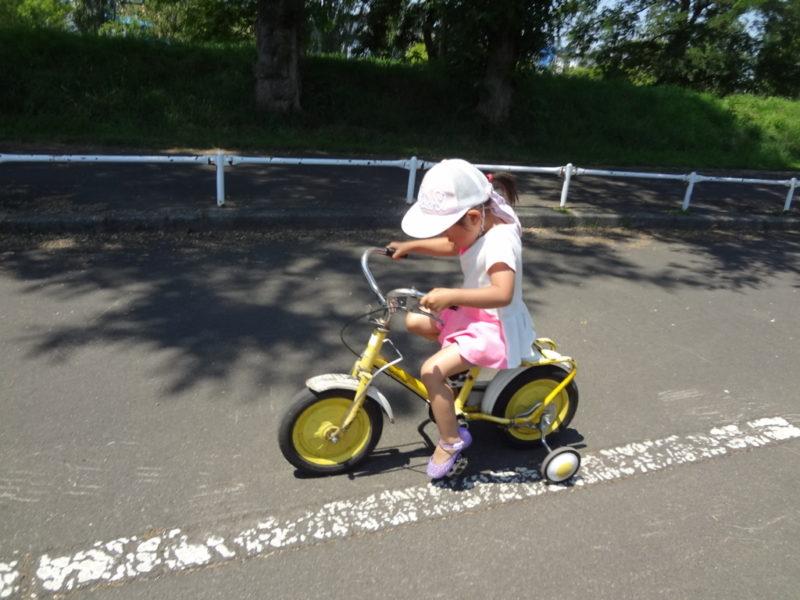 北海道で貸自転車・レンタサイクルがある公園