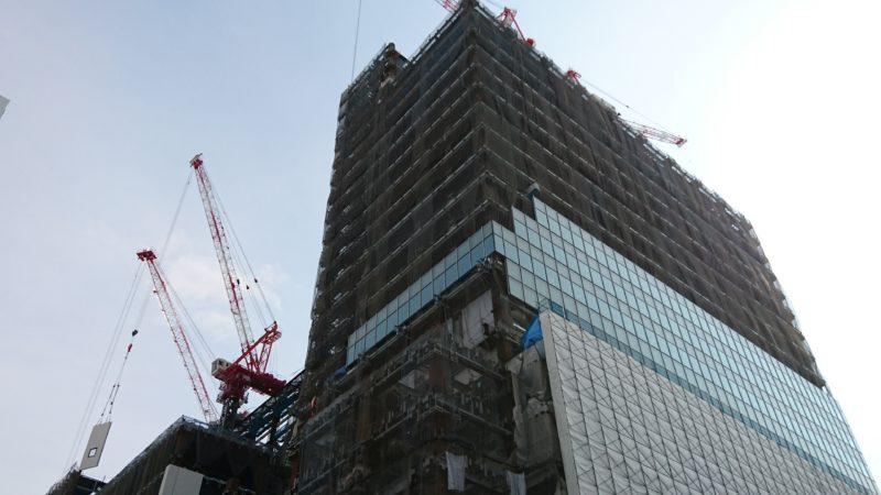 北海道で今後ニューオープン・リニューアル予定のホテル・旅館一覧