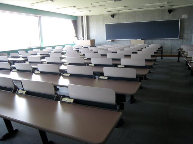 北海道の有料自習室一覧
