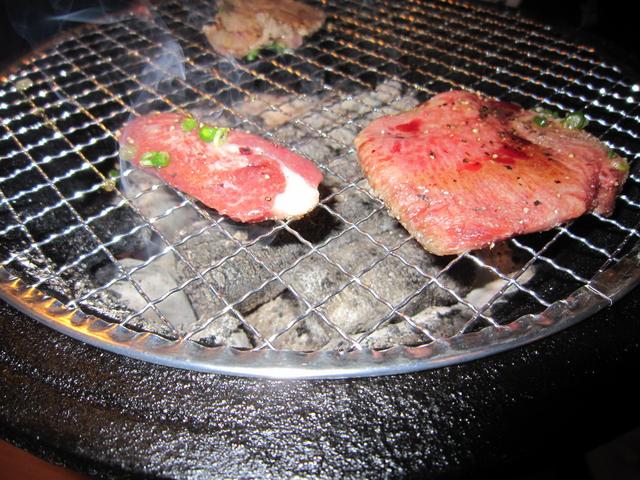 北海道の焼肉・ジンギスカンの公式サイトクーポン一覧