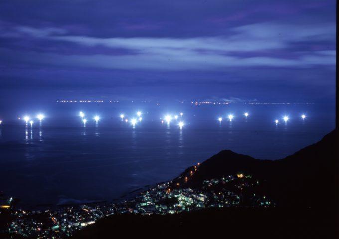 北海道函館市でコンセントが使える電源スポット一覧