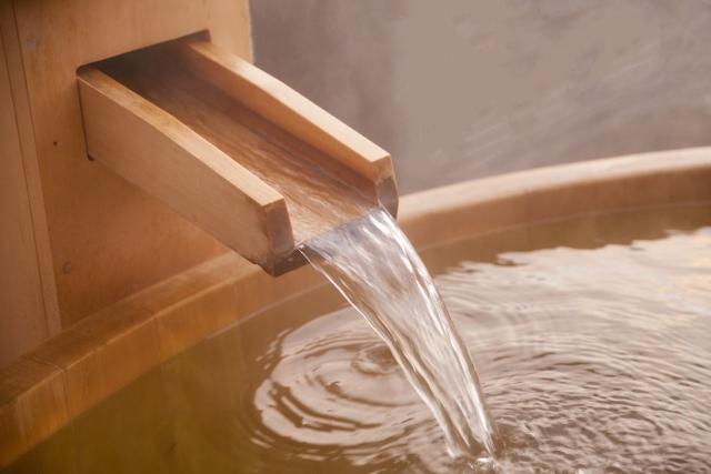 札幌駅周辺のスーパー銭湯・日帰り入浴可能な温泉設備があるホテル