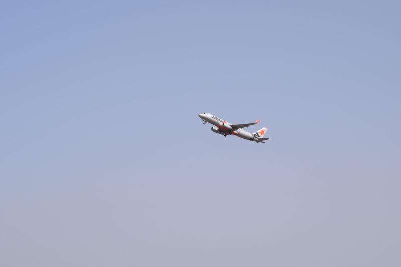 格安航空会社のLCC激安セール