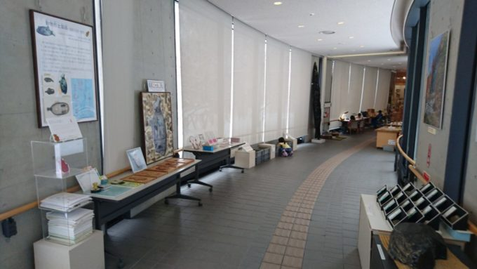 北海道埋蔵文化財センター