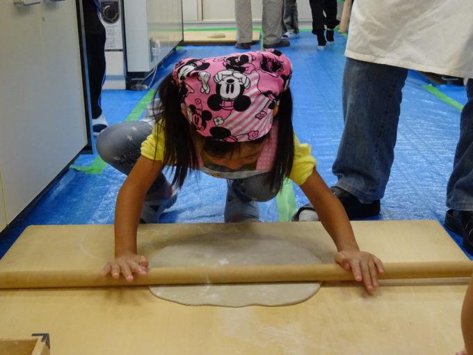 北海道で子供が職業体験・仕事体験できる外食チェーン一覧