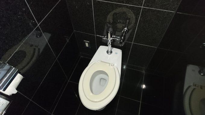 子供用トイレ(キッズトイレ)