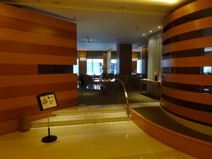 札幌グランドホテルミザールWi-Fi