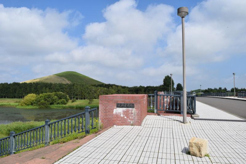 水郷東大橋