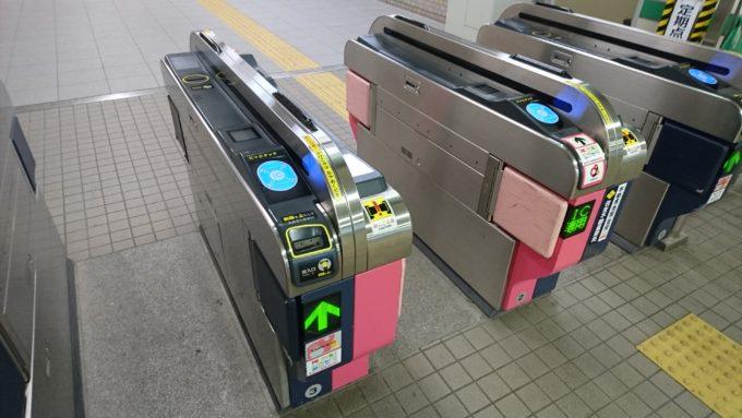 札幌市内にある主要イベント会場の最寄駅・徒歩ルート一覧