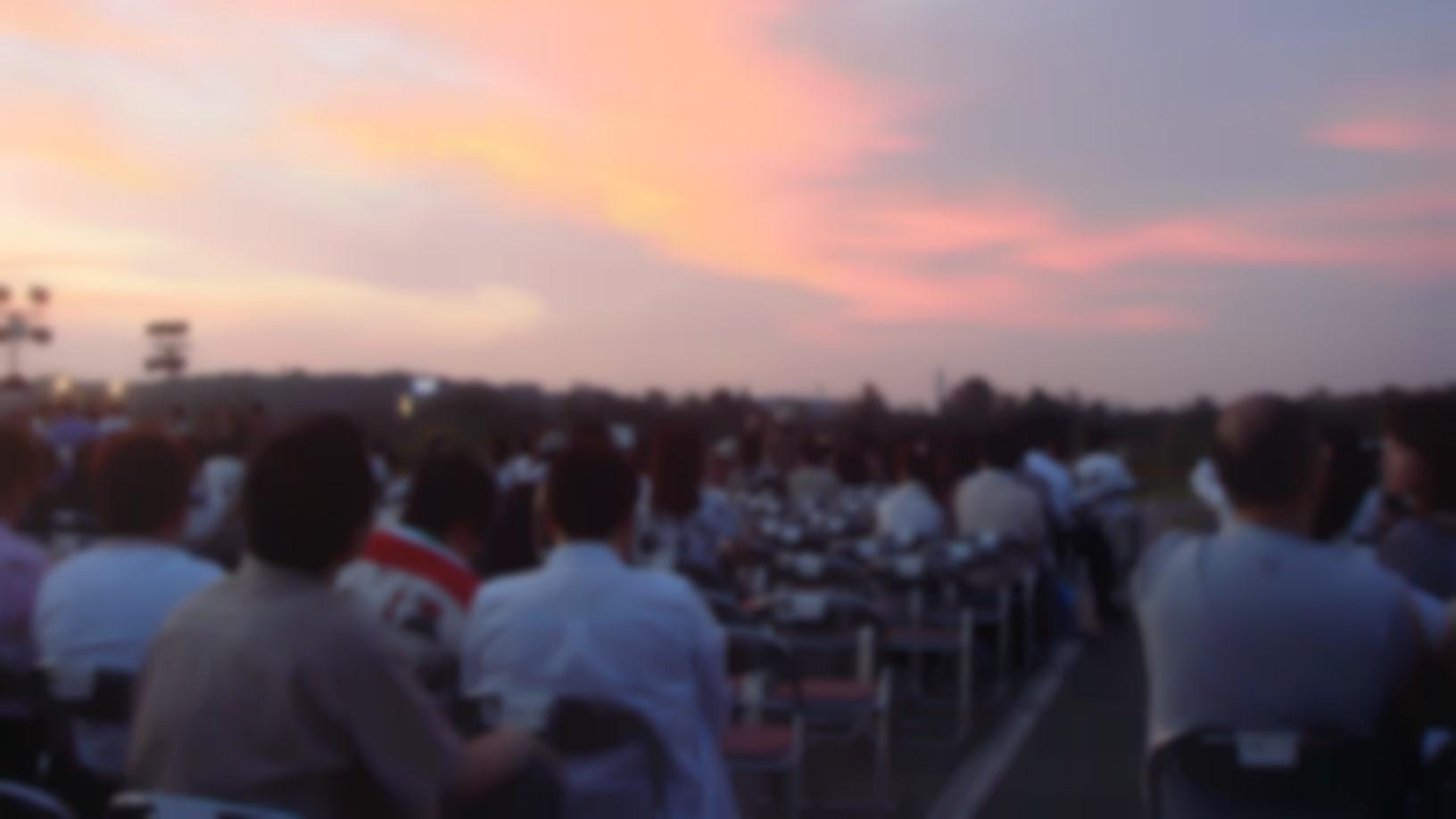 北海道の花火大会「有料観覧席」一覧