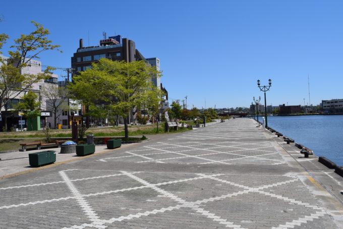 ぬさまい広場