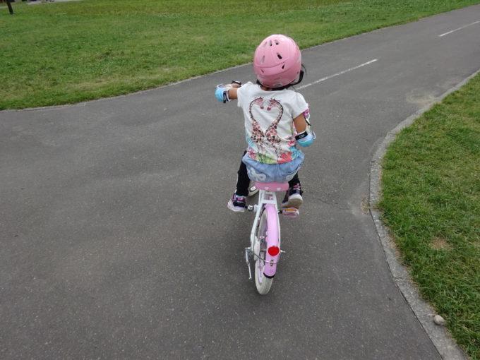 札幌市内で自転車練習ができる公園一覧