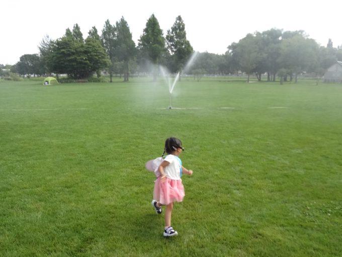 私が読んでる北海道在住者の子育てブログ
