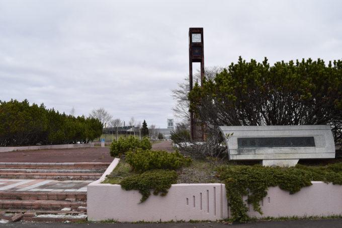 釧路大規模運動公園