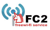 FC2WiFi