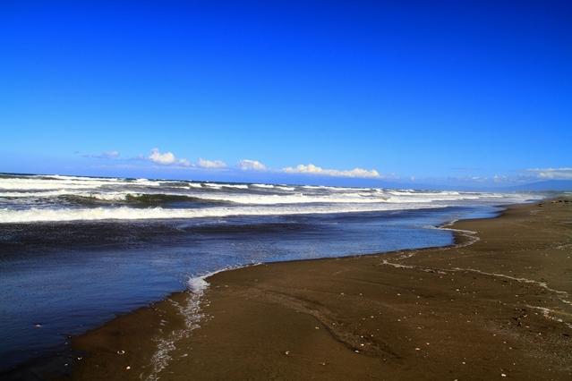 道東の海水浴場・ビーチ一覧