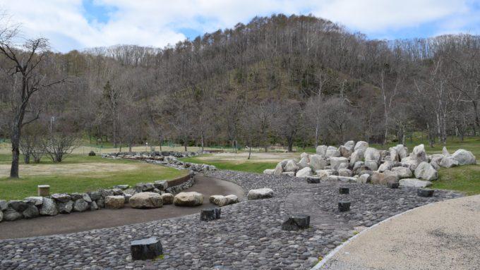 北海道釧路町の公園・緑地一覧