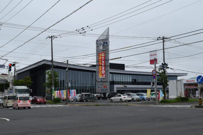 釧之助本店