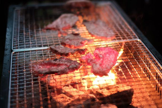 毎月29日「肉の日」北海道内のセール・イベント実施状況