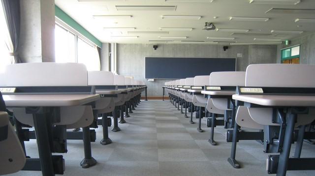 札幌市貸し会議室