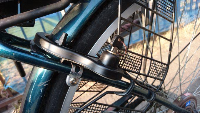 北海道のレンタサイクル・貸自転車一覧