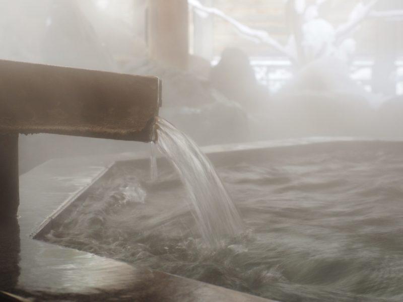 北海道の家族風呂・貸切風呂を楽しめる日帰り温泉施設一覧