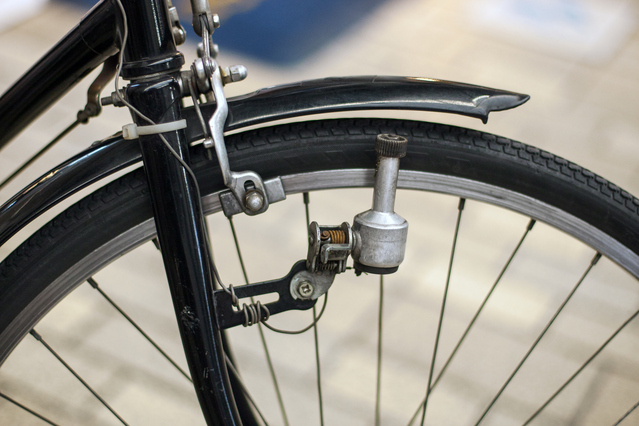 札幌駅周辺にある自転車屋・サイクルショップ
