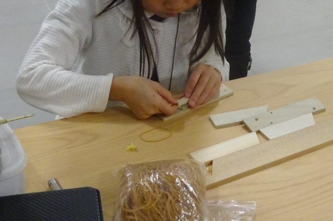 札幌市の小学生向け夏休み自由研究向け制作イベント一覧