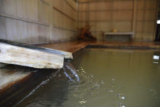 道北の家族風呂・貸切風呂を楽しめる日帰り温泉施設一覧