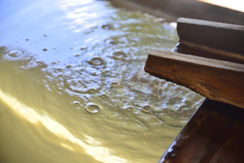 道南の家族風呂・貸切風呂を楽しめる日帰り温泉施設一覧
