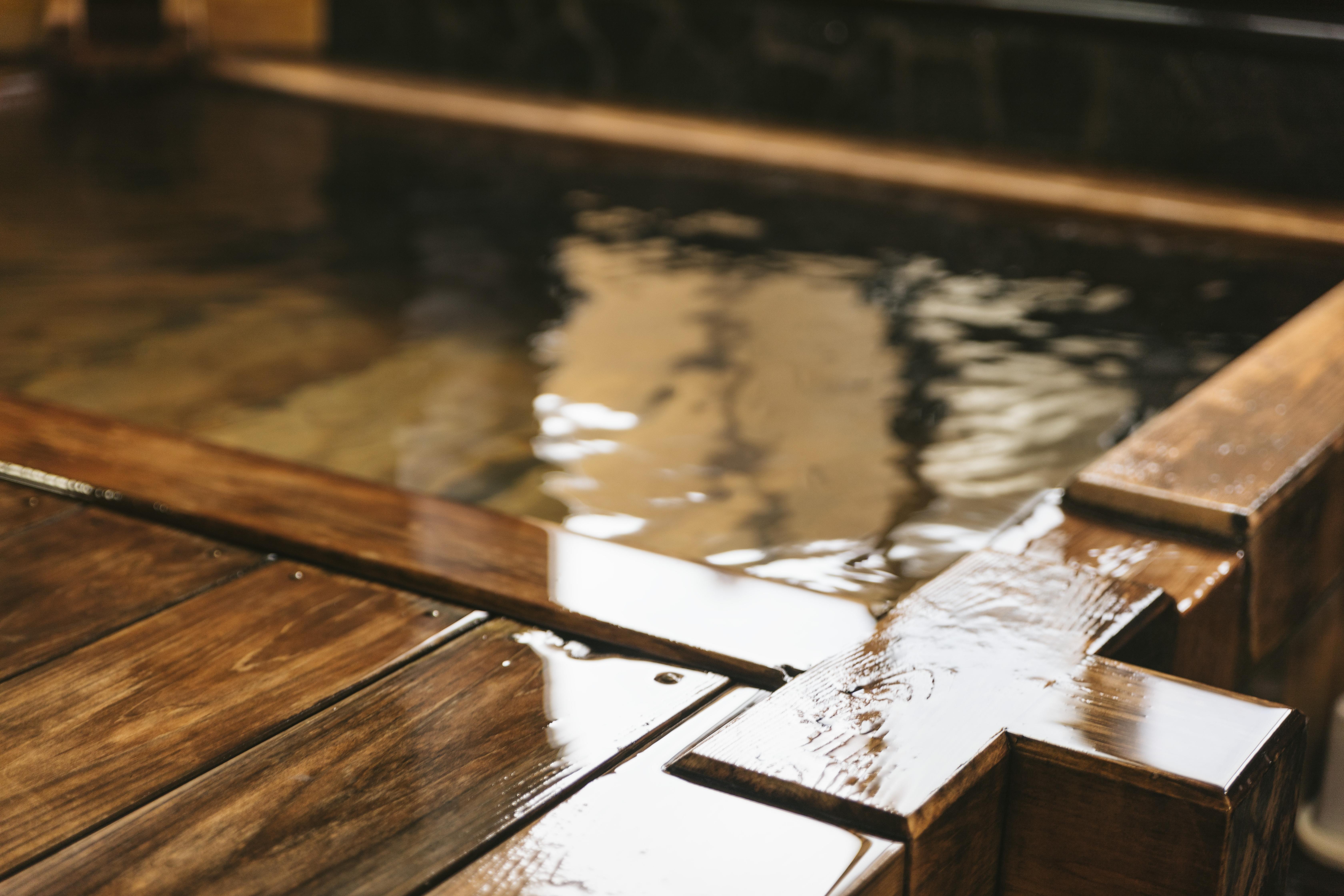 道央の家族風呂・貸切風呂を楽しめる日帰り温泉施設一覧