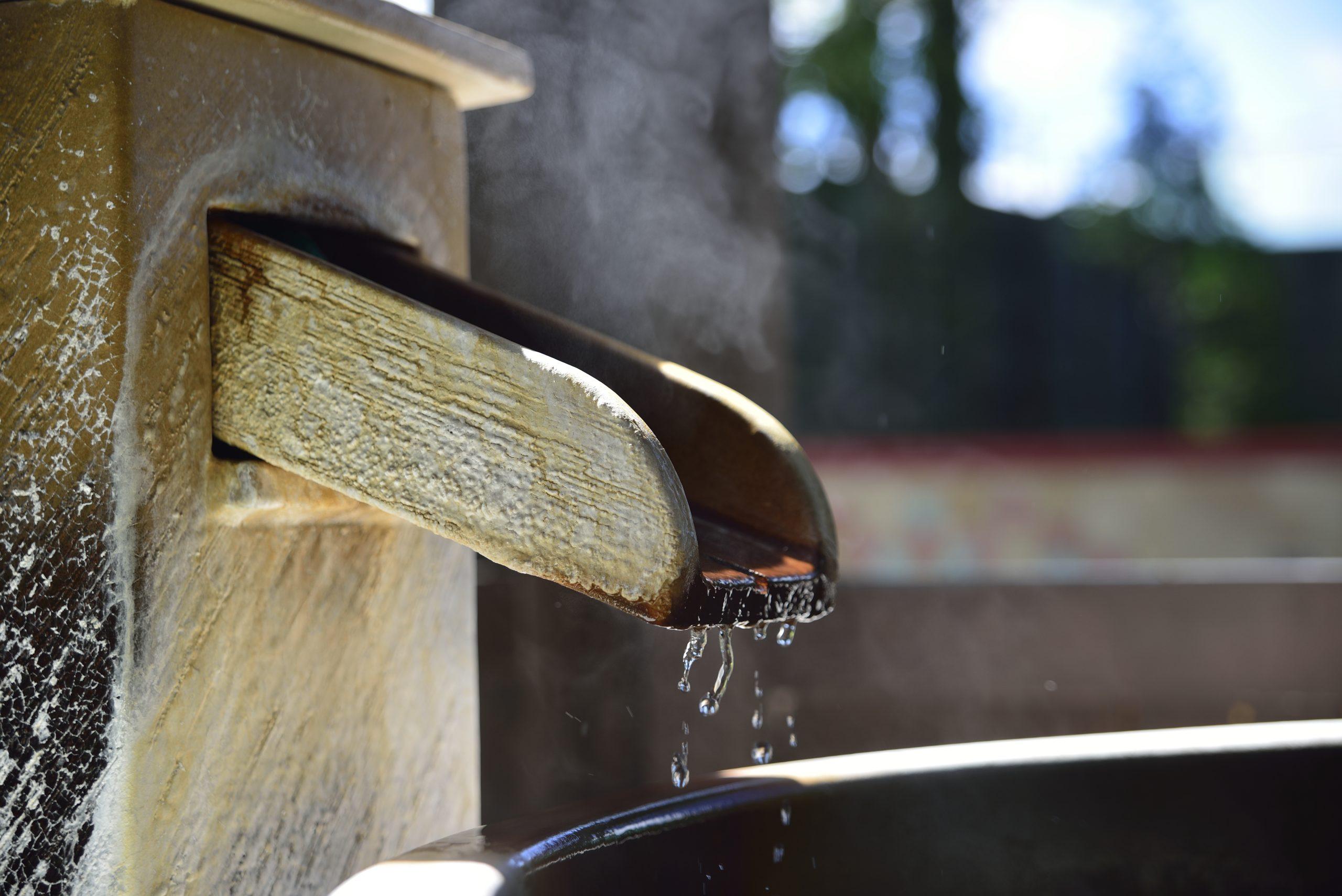 道東の家族風呂・貸切風呂を楽しめる日帰り温泉施設一覧