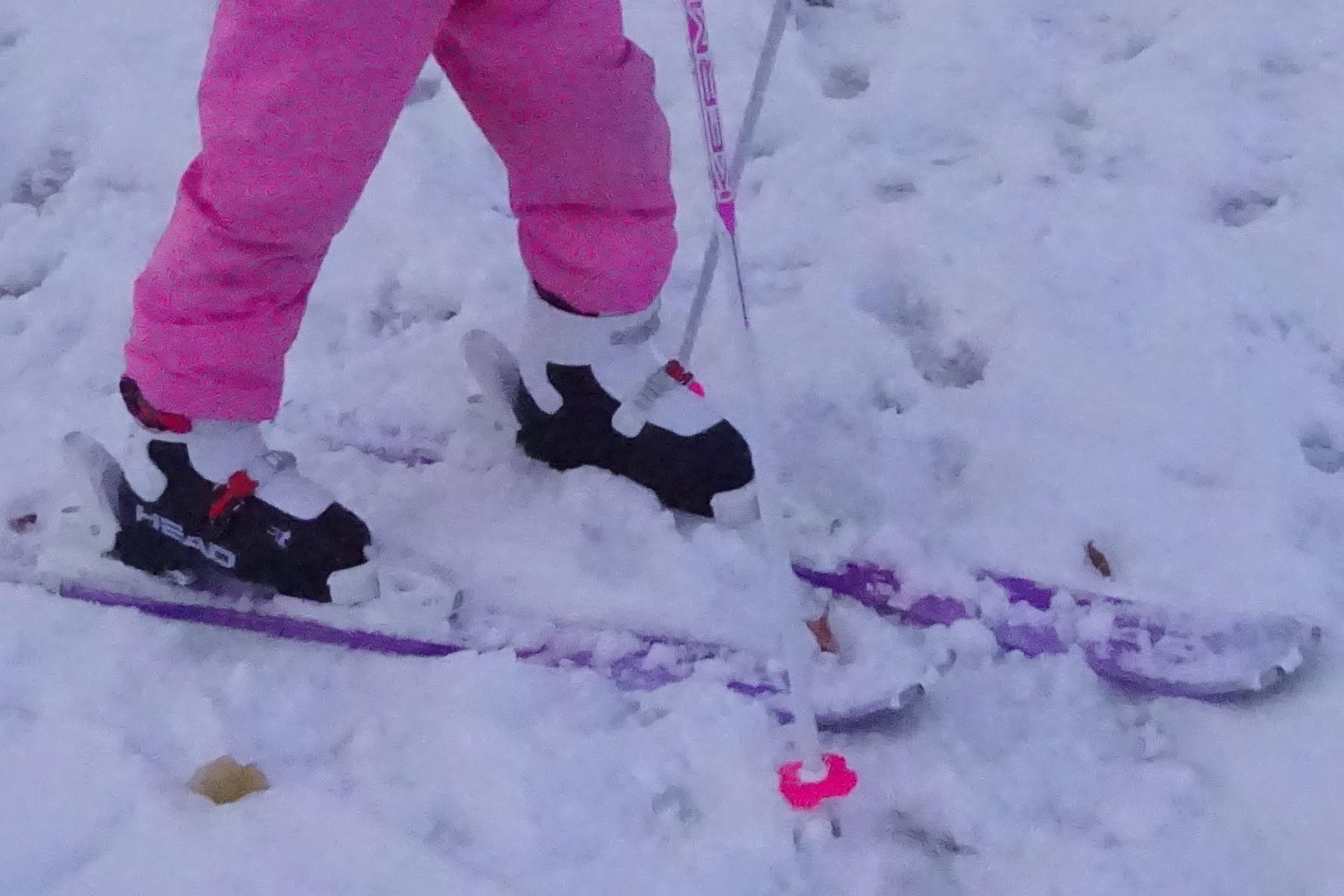 北海道のスキー・スノーボード即売イベント一覧