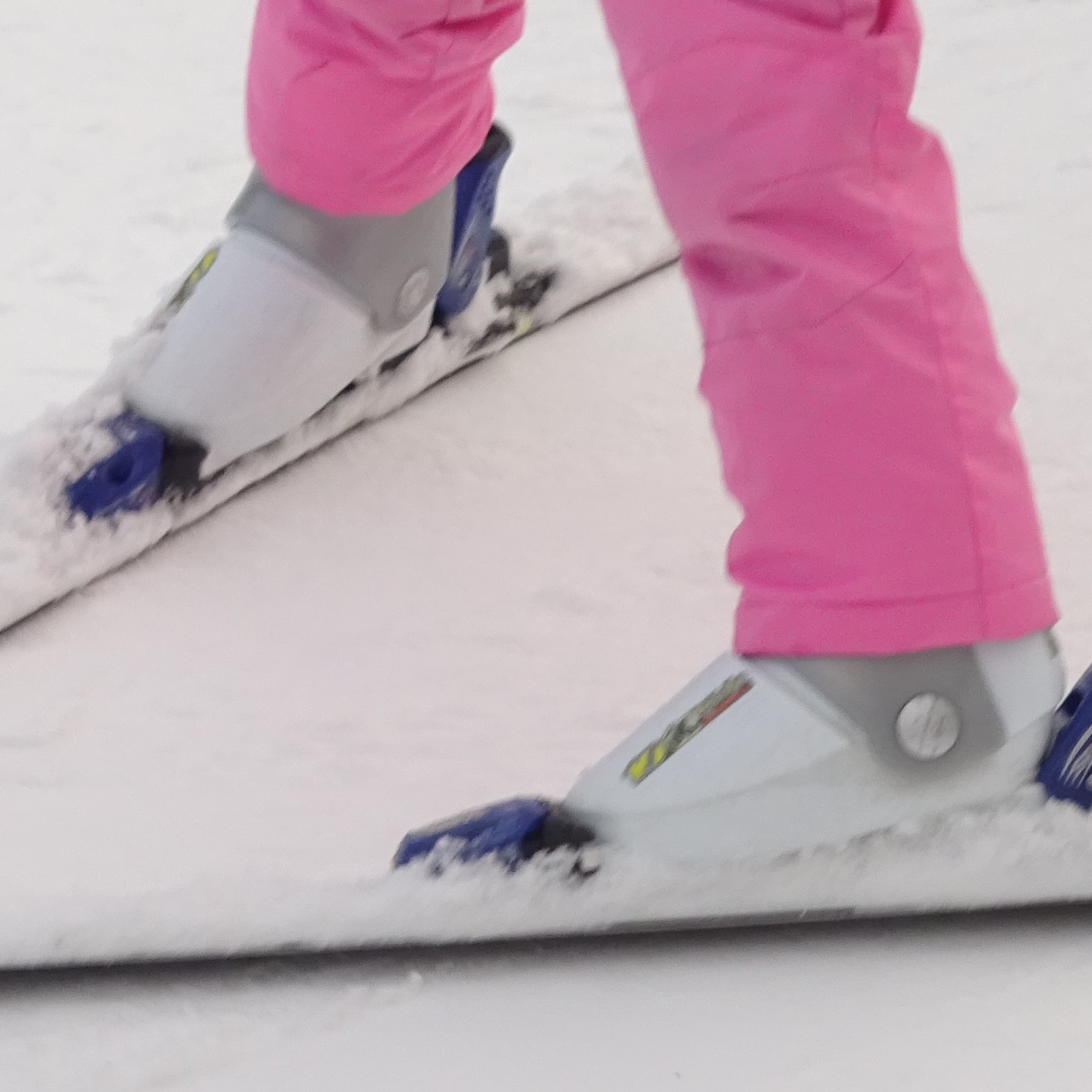 北海道のスキー用品ワンシーズンレンタル店舗
