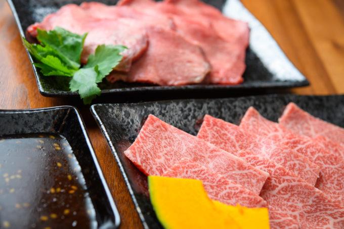 北海道の回転焼肉店一覧